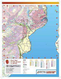 Mozambique 2020